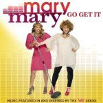 Instagram Mary Mary